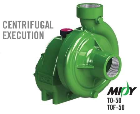 Rovatti-TOF-50-Centrifugal-pto-pumps