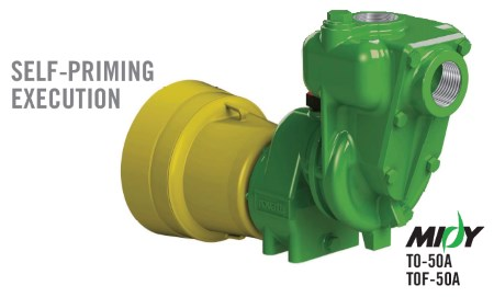 Rovatti-tof-50a-self-priming-pto-pump