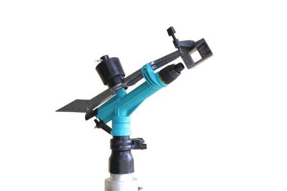 DuCaR Atom 27 ECON cost effective small sprinkler