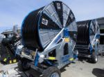 Casella HY-Turb-M 110/400 Hard Hose Reels in Stock