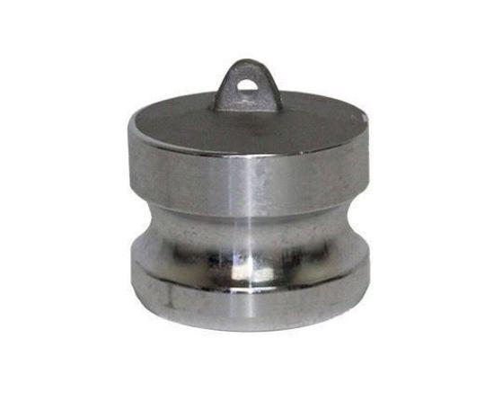 aluminium-camlock-coupling-type-dp