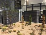 Kingspan Residnetial Modline Water Tanks