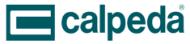 制造商图片 Calpeda Pumps