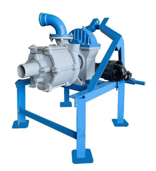 DuCaR-DKT-65-3-stage-pto-pump