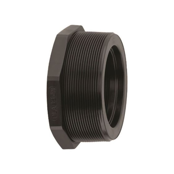Plasson 5020 Threaded Reducing Bush