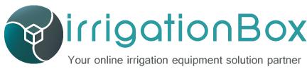 IrrigationBox NZ