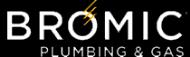 制造商图片 Bromic Plumbing and Gas