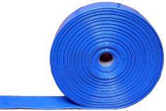 Hi-flo-layflat-hose-blue