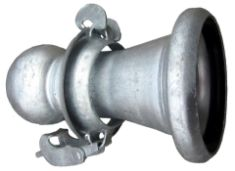 Bauer-Type-Coupling-Female-To-Male-Reducer-with-Lever-Ring-and-O-Ring