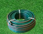 High-grade-polymer-garden-hose