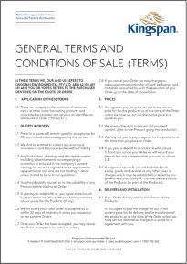 Terms-and-conditions-of-sale